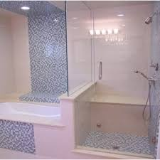 bathroom flooring ideas uk bathroom stunning tile ideas for a beautiful bathroom bathroom