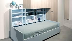 Wohnzimmer Und Schlafzimmer In Einem My Tiny Home U2013 Dein Magazin Für Kleines Wohnen