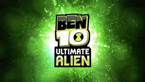 ben 10 s01e01 le secret u0027omnitrix fr video dailymotion
