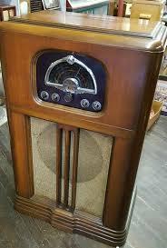 4289 best antique radios images on pinterest radios antique