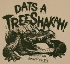 sw tree shaker tshirtvortex