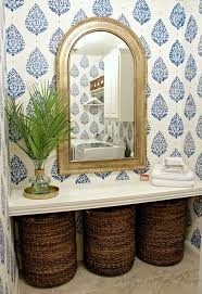 Laundry Room Bathroom Ideas Top 25 Best Tropical Wall Mirrors Ideas On Pinterest Tropical