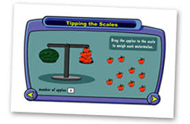second grade math activities 2nd grade math curriculum standards lessons for 2nd grade math