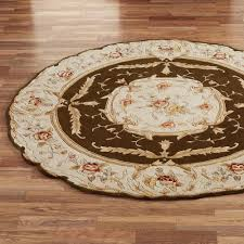 Calgary Area Rugs New Area Rugs Calgary Sale Innovative Rugs Design