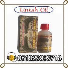lintah oil super minyak pembesar penis di solo 081329999718