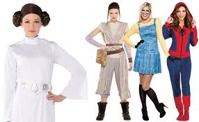costume ideas for women womens costumes womens costumes costume ideas