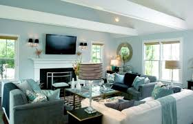 home decor styles how to blend décor styles