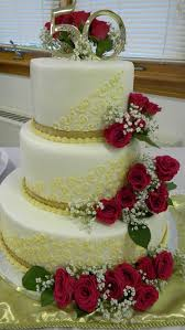 beautiful wedding cakes amazing std with beautiful wedding cakes on with hd resolution