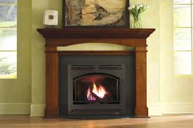 How Much Do Fireplace Inserts Cost by Fireplace Additions Answers On Fireplace Additions Houselogic