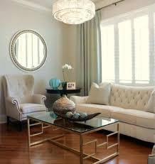 178 best living room ideas images on pinterest living room ideas