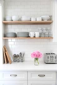 kitchen wall shelving ideas kitchen cozy kitchen wall shelving ideas white wall paint color
