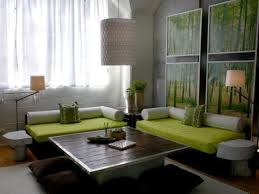 new zen interior design ideas with home decor appealing home