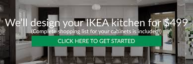 does ikea sales on kitchen cabinets ikea kitchen sale modern kitchen pros