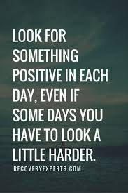 Meme Inspirational Quotes - inspirational quotes look for something positive in each day