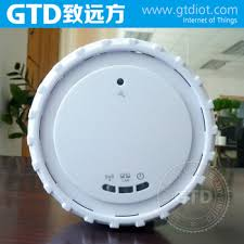 Ceiling Mount Wireless Access Point by 300mbps Openwrt Indoor Wireless Ceiling Mount Access Point Buy