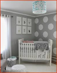 chambre bebe peinture chambre bébé poudré fresh cool peinture gris chambre bebe id es