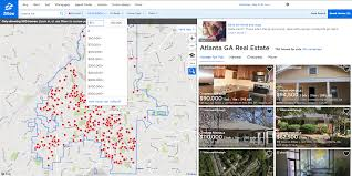 Homes For Sale In Atlanta Ga Under 150 000 Zillow For Fun U0026 Profit How To Find Real Estate Investments Using
