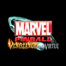 marvel pinball vengeance u0026 virtue announced ghost rider first