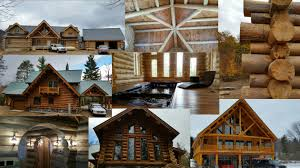 natural log cabins www naturallogcabins com index html house