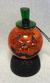 33 best hallmark halloween ornaments images on pinterest