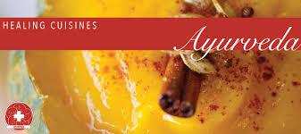 cuisine ayurveda ayurvedic cuisine ayurveda healing naturalepicurean com