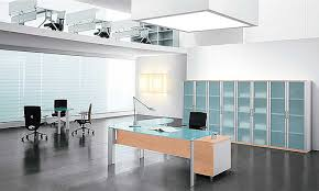 Best Affordable Modern Office Furniture With Modern And Affordable - Contemporary office furniture