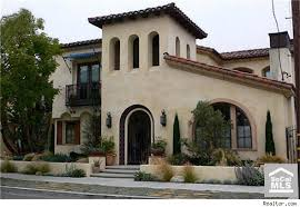 italianate style house italianate style homes aol finance