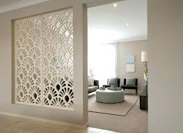 home interior candles fundraiser modern decorative wall panels modern wall panels it guide me