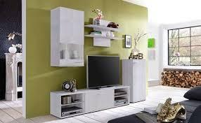 catalogo tappeti mercatone uno awesome mobili da soggiorno mercatone uno photos design trends