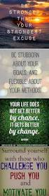 quote of the day respect best 25 advice quotes ideas on pinterest positive life quotes