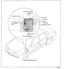 2003 hyundai elantra problems where is the fuel pressure regulator located on a 2003 elantra