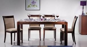Buy Armchairs Online Chairs Buy Chairs Online At Low Prices In India Urban Ladder