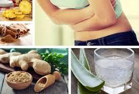 11 rimedi naturali per combattere l acidit罌 di stomaco vivere