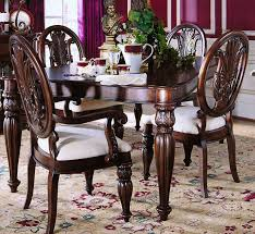pulaski dining room furniture dining collections home meridian