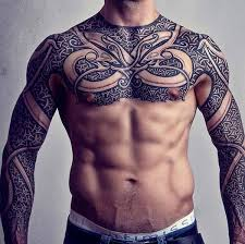 celtic warrior tattoos 25 beautiful celtic warrior tattoos ideas