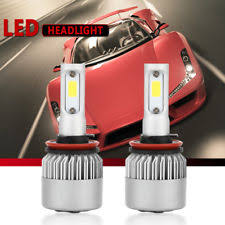 h11 bulb car u0026 truck led light bulbs for hyundai elantra ebay