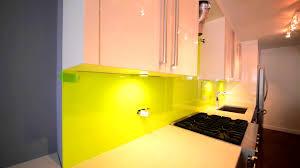 Painted Backsplash Ideas Kitchen Bathroom Breathtaking Glass Backsplash Ideas Pictures Tips From
