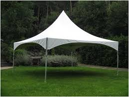 rental tents rental tents with comforts of home coming to mountain parks