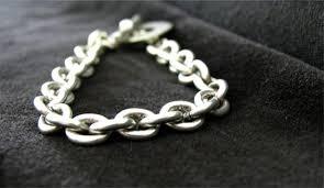 links silver charm bracelet images Real versus fake tiffany charm bracelet leaftv jpg