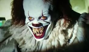 It U0027s U0027 117 Million Is The Best Horror Box Office Opening Ever