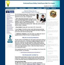Resume Services Cost Benjamin Franklin Chess Essay Apa Citation Style For Thesis Oil
