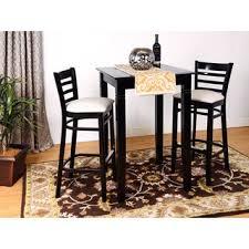 dining room table set dining room sets shop the best deals for oct 2017 overstock com