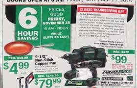 menards black friday 2016 ad and flyer opening hours offers mind