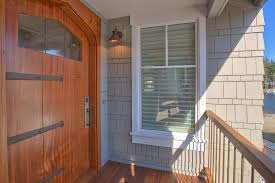 Decorating Ideas For Cape Cod Style House Surprising Cape Cod Style House Decorating Ideas For Exterior