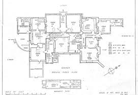 Set Design Floor Plan Witches Of East End House Floor Plan Country Pinterest