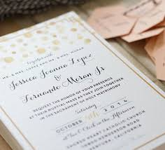 sts for wedding invitations postage sts for wedding invitations popular wedding