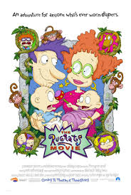 the rugrats scratchpad fandom powered by wikia