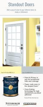 12 best standout interior door paint colors images on