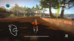 motocross madness game download pc windows xp price list in india pc motocross madness 2