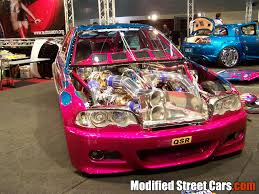 modded street cars 31 best drag cars images on pinterest drag cars drag racing and